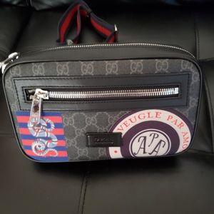 Other - Belt bag